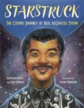 Starstruck book summary, reviews and downlod