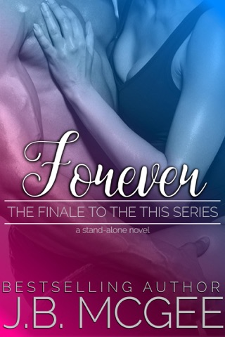 Forever by Draft2Digital, LLC book summary, reviews and downlod