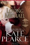 Loving Michael book summary, reviews and downlod