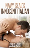 Navy Seal's Innocent Italian book summary, reviews and downlod