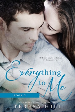 Everything To Me (Book 2) E-Book Download