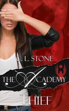 The Academy - Thief E-Book Download