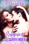 Submission and Surrender book summary, reviews and downlod