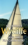 Wycliffe and the Pea Green Boat book summary, reviews and downlod