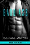 Badd Ass book summary, reviews and downlod