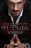 El Diablo book summary, reviews and downlod