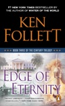 Edge of Eternity book summary, reviews and download