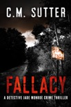 Fallacy book summary, reviews and download