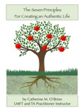 The Seven Principles for Creating an Authentic Life e-book