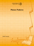 Plenos Poderes book summary, reviews and download