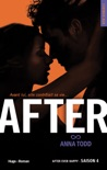 After Saison 4 book summary, reviews and downlod