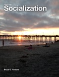 Sociology in Praxis (4) book summary, reviews and download