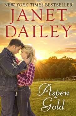 Aspen Gold E-Book Download