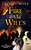 Fire at Will's book image