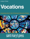 Vocations book summary, reviews and download