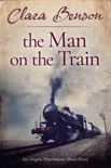 The Man on the Train book summary, reviews and download