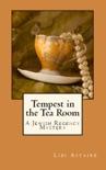 Tempest in the Tea Room e-book