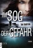 Im Sog der Gefahr book summary, reviews and downlod