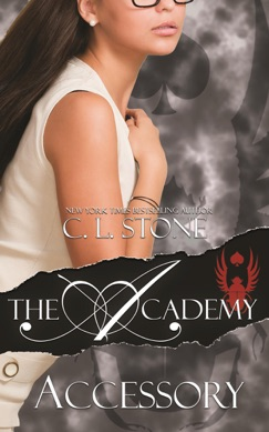 The Academy - Accessory E-Book Download