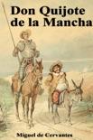 Don Quijote de la Mancha book summary, reviews and download