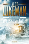 WEISSER JADE (Project 1) book summary, reviews and downlod