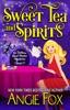 Sweet Tea and Spirits book image