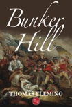 Bunker Hill book summary, reviews and downlod