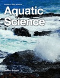 Aquatic Science book summary, reviews and download