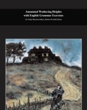 Annotated Wuthering Heights with English Grammar Exercises resumen del libro
