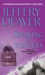 Speaking in Tongues book summary, reviews and downlod