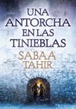 Una antorcha en las tinieblas (Una llama entre cenizas 2) book summary, reviews and downlod
