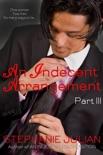 An Indecent Arrangement Part III book summary, reviews and downlod