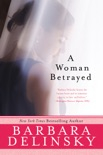 A Woman Betrayed e-book Download