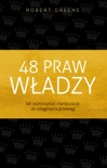 48 praw władzy book summary, reviews and downlod