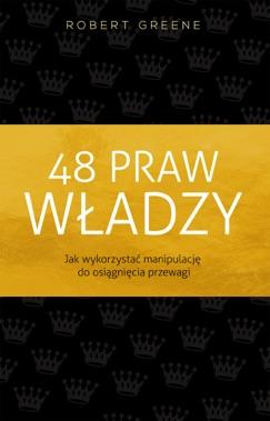 48 praw władzy E-Book Download