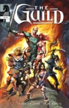 The Guild #3 book summary, reviews and downlod