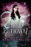 Betrayal book summary, reviews and downlod