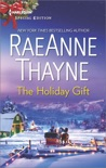 The Holiday Gift book summary, reviews and downlod