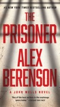 The Prisoner book summary, reviews and downlod