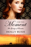 For This Moment book summary, reviews and downlod