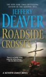 Roadside Crosses book summary, reviews and downlod
