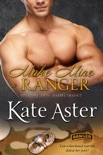 Make Mine a Ranger book summary, reviews and downlod