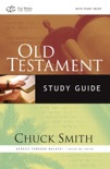 Old Testament Study Guide book summary, reviews and download