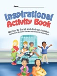 Inspirational Activity Book book summary, reviews and downlod