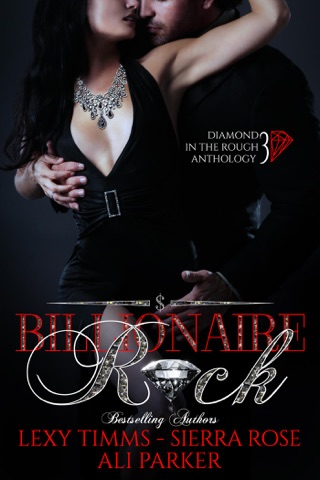 Billionaire Rock - Part 3 by Draft2Digital, LLC book summary, reviews and downlod