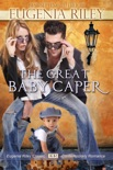 The Great Baby Caper book summary, reviews and downlod