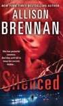 Silenced book summary, reviews and downlod