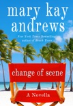 Change of Scene: A 100 Page Novella book summary, reviews and downlod