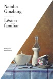 Léxico familiar book summary, reviews and downlod