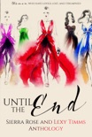 Until The End book summary, reviews and download